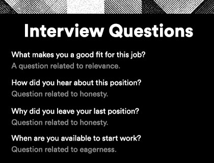 30 Data Engineer Interview Questions Answers Algrim Co